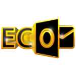 eco_logo_square