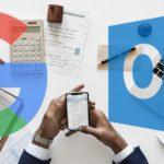 カレンダー・連絡先・タスクをGoogle、Yahooなどと同期する