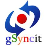 gsyncit_logo_square