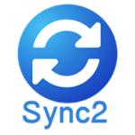 sync2_logo_square