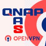 OpenVPNアプリの使い方